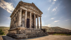 Armenian Navasard (Ancient New Year) Tour