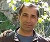 Mher Arshakyan