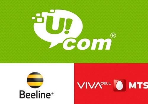 Armenia internet providers - Prepaid sim card Armenia