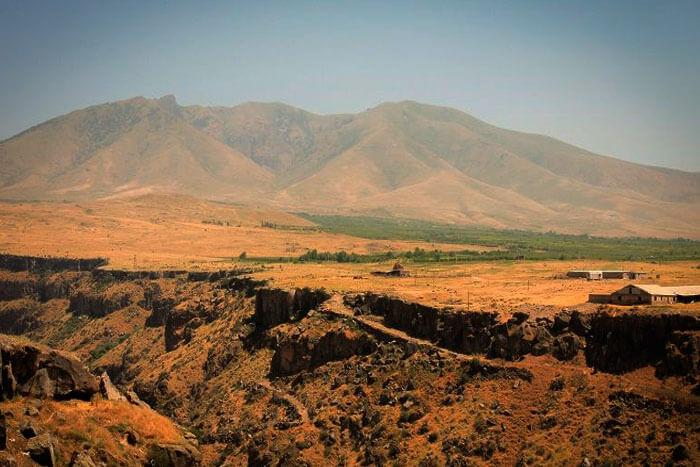 araler-armenia